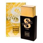 Ficha técnica e caractérísticas do produto Perfume Billion Paris Elysees - Masculino - 100 Ml