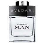 Ficha técnica e caractérísticas do produto Perfume Bvlgari Man Eau de Toilette Masculino 60ML