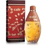 Perfume Café Feminino Eau de Parfum 30ml