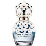 Ficha técnica e caractérísticas do produto Perfume Daisy Dream Marc Jacobs Feminino Eau de Toilette