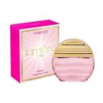 Ficha técnica e caractérísticas do produto Perfume Deo Colônia Feminina Lumière 75ml - Fiorucci