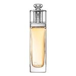 Ficha técnica e caractérísticas do produto Perfume Dior Addict Feminino Eau de Toilette 100ml