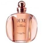 Ficha técnica e caractérísticas do produto Perfume Dune Feminino Eau de Toilette - 100 Ml