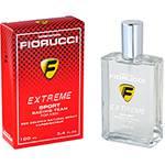 Perfume Extreme Sport Fiorucci Masculino Deo Colônia 100ml