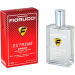 Ficha técnica e caractérísticas do produto Perfume Extreme Sport Fiorucci Masculino Deo Colônia 100ml