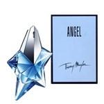 Ficha técnica e caractérísticas do produto Perfume Fem Angel Eau de Parfum 50ml