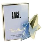 Ficha técnica e caractérísticas do produto Perfume Feminino Angel Thierry Mugler Eau de Parfum - 50 Ml