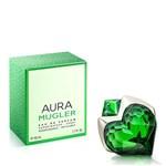 Ficha técnica e caractérísticas do produto Perfume Feminino Aura Mugler Thierry Mugler Eau de Parfum 50ml
