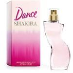 Ficha técnica e caractérísticas do produto Perfume Feminino Dance Shakira Eau de Toilette 30ml