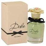 Ficha técnica e caractérísticas do produto Perfume Feminino Dolce & Gabbana Eau de Parfum - 30ml