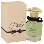 Ficha técnica e caractérísticas do produto Perfume Feminino Dolce Gabbana Eau de Parfum - 30ml