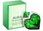 Ficha técnica e caractérísticas do produto Perfume Feminino Thierry Mugler Aura Mugler Eau de Parfum