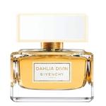 Ficha técnica e caractérísticas do produto Perfume Givenchy Dahlia Divin Eau de Parfum Feminino 30Ml