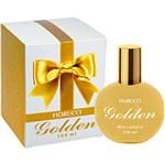 Perfume Golden Fiorucci Feminino Deo Colônia 100ml