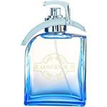 Perfume Governor Lonkoom Masculino 100ml