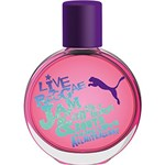 Perfume Jam Feminino Eau de Toilette 40ml - Puma