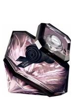 Perfume La Nuit Trésor Eau de Parfum Feminino 75ml - Lancôme