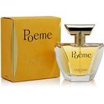 PerfumeLancômePoême FemininoEau DeParfum 30ml