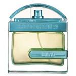 Ficha técnica e caractérísticas do produto Perfume Lonkoom Succeed EDT Masculino 100ml
