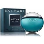 Ficha técnica e caractérísticas do produto Perfume Masculino Bvlgari Aqva Pour Homme Eau de Toilette - 150 Ml