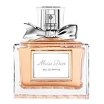 Ficha técnica e caractérísticas do produto Perfume Miss Dior Feminino Christian Dior Eau de Parfum 100ml