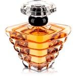 PerfumeTresor FemininoEau DeParfum50ml