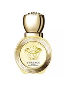 Ficha técnica e caractérísticas do produto Perfume Versace Eros Pour Femme Eau de Toilette Feminino 30ml