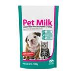 Ficha técnica e caractérísticas do produto Pet Milk - Vetnil - 100 G