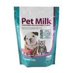 Pet Milk Leite P/ Alimentação Animal Vetnil 300g