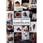 Ficha técnica e caractérísticas do produto Petit Larousse do Chocolate