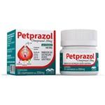 Petprazol Vetnil - 200 Mg