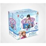 Ficha técnica e caractérísticas do produto Piscina de Bolinhas Frozen - Lider Brinquedos