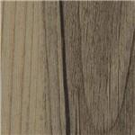 Piso Vinílico Eucafloor Family 2,5mm X 15,2cm X 91,4cm M² - Caixa com 3,34m2 - Carvalho Antigo