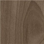 Piso Vinílico Eucafloor Family 2,5mm X 15,2cm X 91,4cm M² - Caixa com 3,34m2 - Nogueira