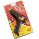 Pistola Elétrica Cola 10W - Tramontina
