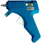 Ficha técnica e caractérísticas do produto Pistola para Cola Quente Pequena APL20 - Tilibra