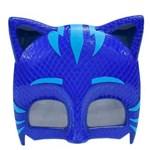 Ficha técnica e caractérísticas do produto Pj Mask Super Óculos - Menino Gato - Dtc