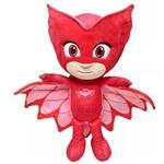 PJ Masks Pelúcia Corujita - DTC