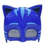 Ficha técnica e caractérísticas do produto PJ Masks Super Óculos Menino Gato 4590 - DTC