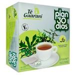 Plan 30 Dias Chá 60 Sachês - Té Guarani