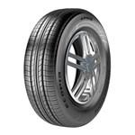 Pneu Bridgestone 175/65R14 EP150 ECOPIA 82T TL