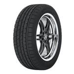 Pneu Pirelli MT65 90-90-18 57P TL Traseiro Suzuki YES 125 (uso Sem Camara)