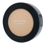 Pó Compacto Revlon Colorstay Light Medium