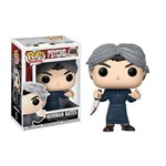 Pop Movies Funko Psycho Norman Bates 466