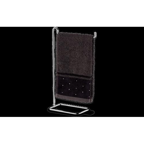 Ficha técnica e caractérísticas do produto Porta Toalhas para Bancada - Acessórios de Banheiro - Bel Giorno 19,5 X 32 Cm