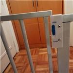 Portão de Segurança 75-87cm - KaBaby