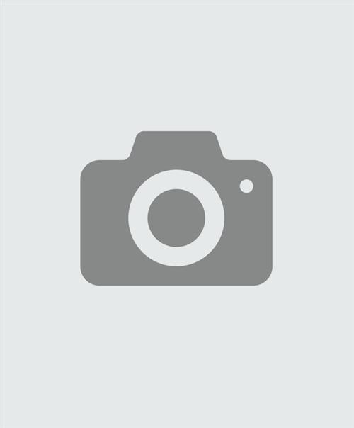 Ficha técnica e caractérísticas do produto Paleta Ruby Rose Cheek Flush 32,50