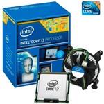 Processador Core I3 Lga 1150 I3-4170 3.70ghz Tdp 5