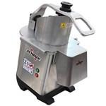 Ficha técnica e caractérísticas do produto Processador de Alimentos Industrial 203mm 220v - Skymsen