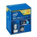 Processador Intel Core I5 4460 Lga 1150 - 3.2ghz - Cache 6mb - Box - Bx80646i54460